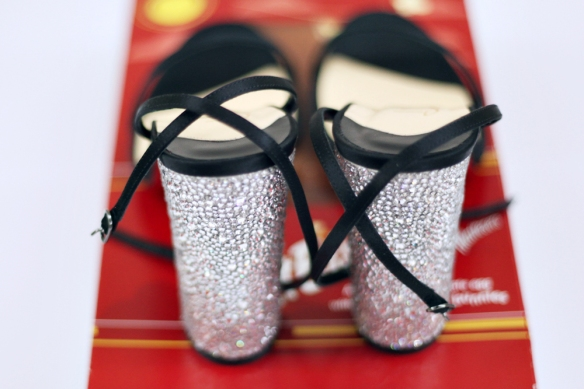 christian louboutin shoes malteaster