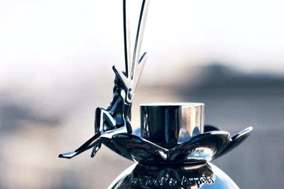 van cleef perfume 2