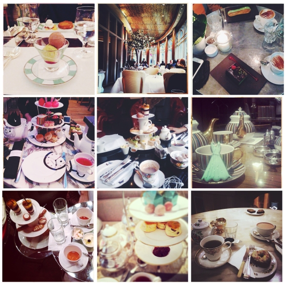 ammyyz_tea in london